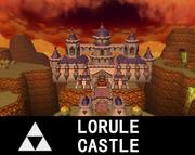 Lorulecastlessb5