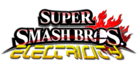 Super Smash Bros. Electricity