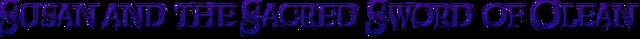 File:SacredSword logo.png