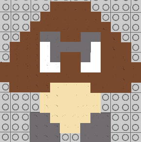 File:Goomba123.png