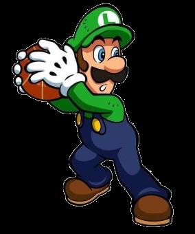File:Luigi Mario Basketball Mushroom Tourney.png