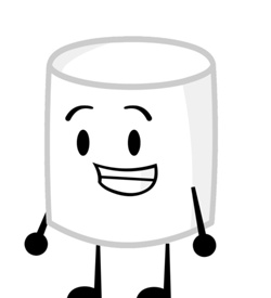 File:Marshmellow.png