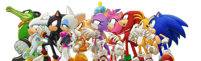 File:640px-Sonicjumpchars.png