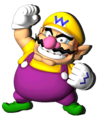 98px-Wario-BoardWin-MP9