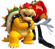 Bowser-and-Eggman