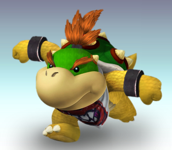 File:Bowser Jr. SSBB.png