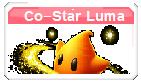 CO-Star Luma