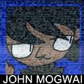 FSB JohnMogwai