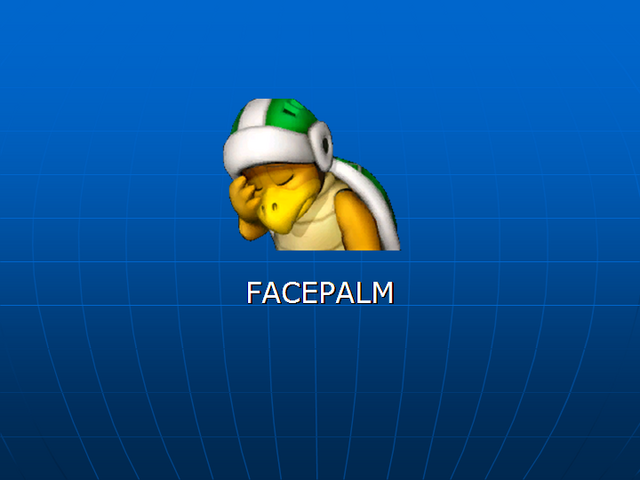 File:Facepalm hammer.png