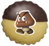 Goombabiscuit-mp10