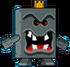 Kingwhomp-1