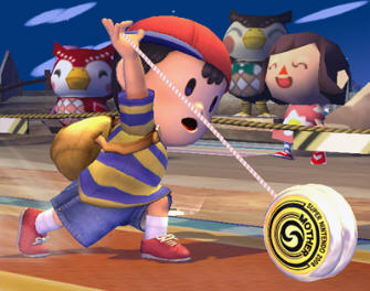 File:Ness-unlocked.jpg