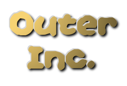 File:Outer Inc. Logo.png