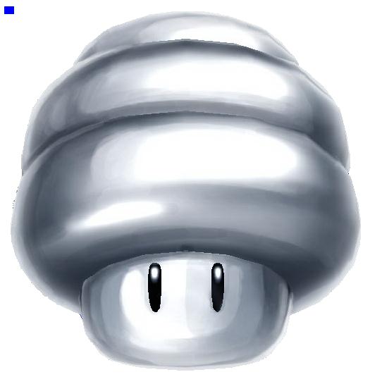 File:Spring Mushroom.png