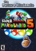 SuperMarioWorld5FN