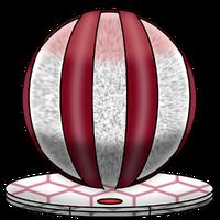 Visus Sphere Assassin's Creed