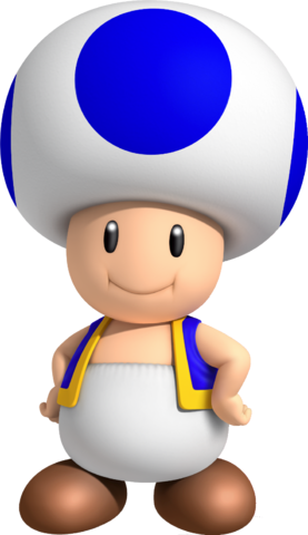 File:Blue Toad NSMBW2:BB.png
