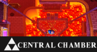 CentralSGY