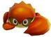 Crabber