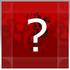 CrowPort Mystery