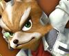 Finale Fox
