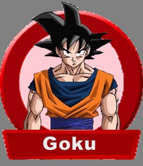 File:GokuSelection.png