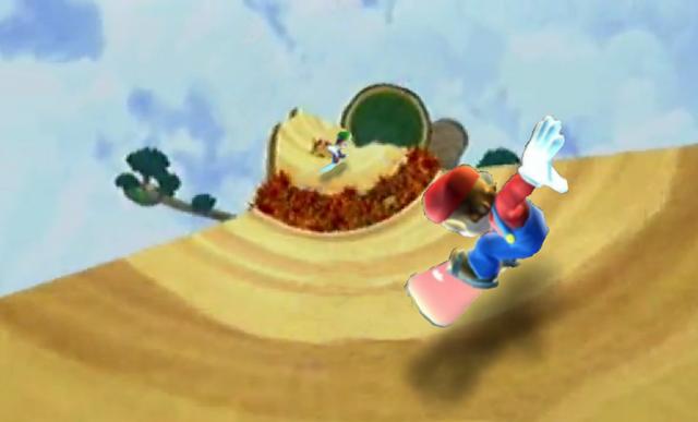File:Mario & Luigi.PNG