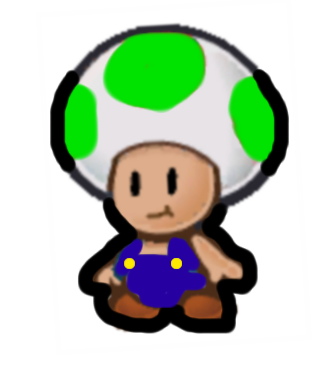 File:MrToad.png