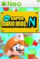 Thumbnail for version as of 04:02, November 20, 2012