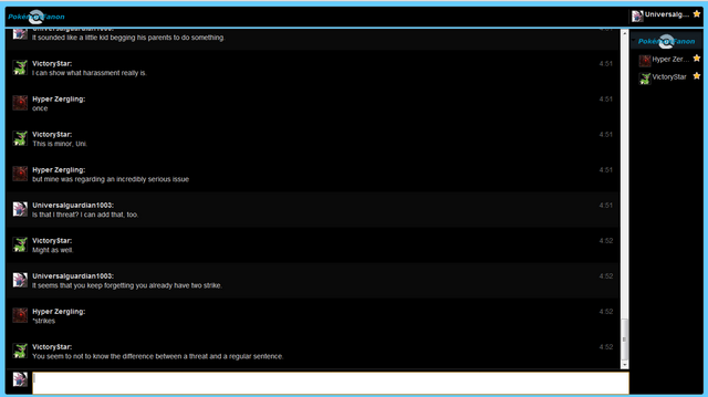 File:VS threats.PNG