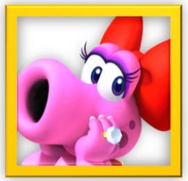 File:Birdo Icon MPR.jpg