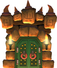 File:Bowser door.png