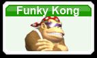 File:Funky Kong MSMWU.png