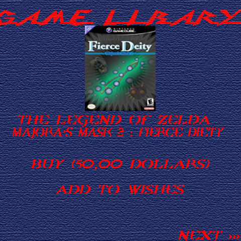 File:Game libary - tlozmm2.jpg