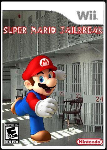 File:Jailbreak.jpg