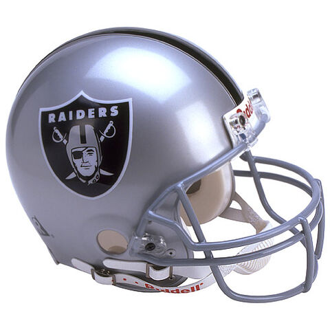 File:OaklandRaiders- - .jpg