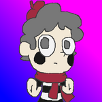 Pierre Fusion Fray Icon