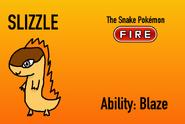 Slizzle