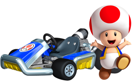 File:Toad MK9.png