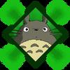 Totoro Omni