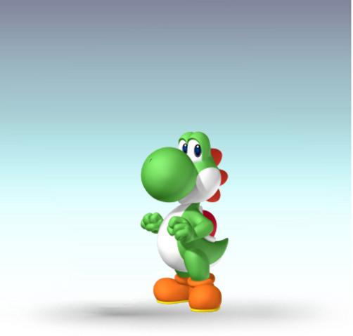 File:Yoshi (Universe).png
