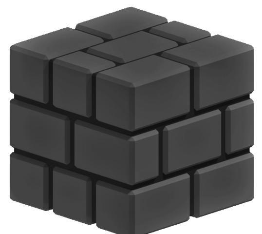 File:Black Block.png