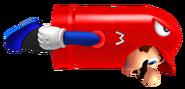 BulletMario