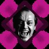 Jack Nicholson Omni