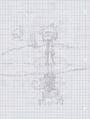 Thumbnail for version as of 20:18, September 4, 2012