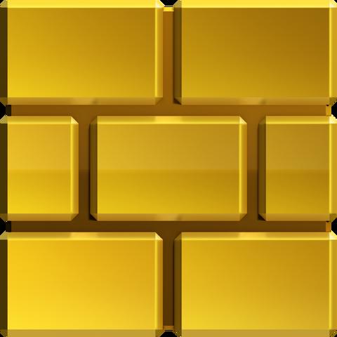 File:200px-GoldbrickblockNSMB2.png