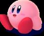 90px-KirbySSB4