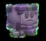Blocky Kirby