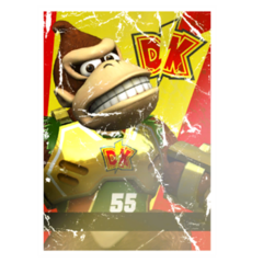 MSCF- DK Icon
