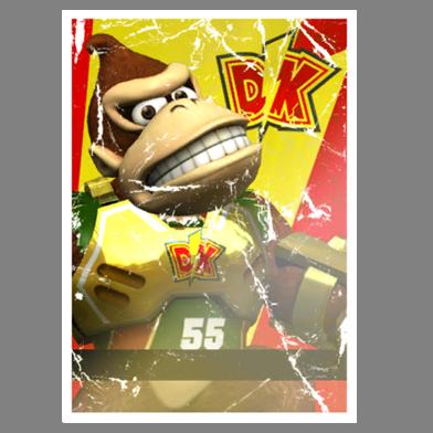 File:MSCF- DK Icon.png